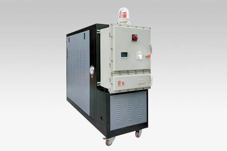 非标模温机/冷水机定制
